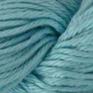 Cascade Ice Ultra Pima Fine Yarn (2 - Fine)