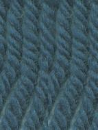 Diamond Luxury Collection Teal Fine Merino Superwash DK Yarn (3 - Light)