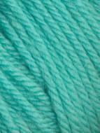 Diamond Luxury Collection Spearmint Fine Merino Superwash DK Yarn (3 - Light)
