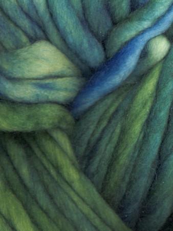 Malabrigo Solis Rasta Yarn (6 - Super Bulky)