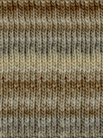 Noro #211 Grea, Brown, Kureyon Yarn (4 - Medium)