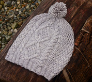 Tin Can Knits Stovetop Knitting Pattern