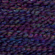 Lion Brand Barrington Homespun Yarn (5 - Bulky)