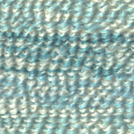 Lion Brand Seafoam Homespun Yarn (5 - Bulky)