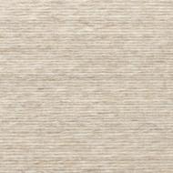 Lion Brand Oatmeal Fisherman's Wool Yarn (4 - Medium)
