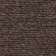 Lion Brand Nature's Brown Fisherman's Wool Yarn (4 - Medium)