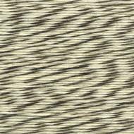 Lion Brand Oak Tweed Fisherman's Wool Yarn (4 - Medium)