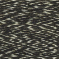 Lion Brand Maple Tweed Fisherman's Wool Yarn (4 - Medium)
