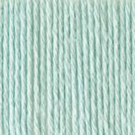 Bernat Robin's Egg Handicrafter Cotton Yarn (4 - Medium)