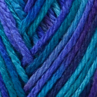 Caron Oceana Simply Soft Yarn (4 - Medium)