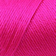 Caron Watermelon Simply Soft Yarn (4 - Medium)