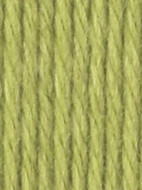 Debbie Bliss #502 Lime Cashmerino Aran Yarn (4 - Medium)