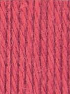 Debbie Bliss #602 Rose Cashmerino Aran Yarn (4 - Medium)