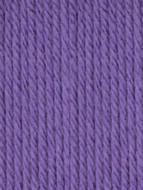 Debbie Bliss #70 Purple Cashmerino Aran Yarn (4 - Medium)