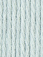 Debbie Bliss #202 Silver Cashmerino Aran Yarn (4 - Medium)