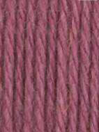 Debbie Bliss #42 Mulberry Cashmerino Aran Yarn (4 - Medium)