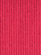 Debbie Bliss #68 Hot Pink Cashmerino Aran Yarn (4 - Medium)