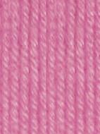 Debbie Bliss #6 Candy Pink Baby Cashmerino Yarn (2 - Fine)