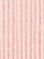 Debbie Bliss #601 Baby Pink Baby Cashmerino Yarn (2 - Fine)