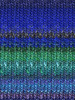Noro #8 Royal Silk Garden Yarn (4 - Medium)