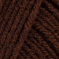 Red Heart Yarn Java Comfort Yarn (4 - Medium)