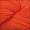 Cascade Pumpkin 220 Superwash Sport Yarn (3 - Light)