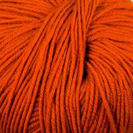 Cascade Pumpkin 220 Superwash Yarn (4 - Medium)