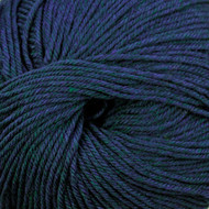 Cascade Aporto 220 Superwash Yarn (4 - Medium)