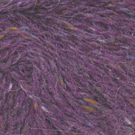 Rowan Yarn Bilberry Felted Tweed Dk (3 - Light)