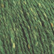 Rowan Yarn Pine Felted Tweed Dk (3 - Light)