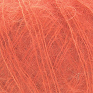 Rowan Yarn Marmalade Kidsilk Haze (0 - Lace)