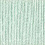 Bernat Mint Softee Baby Yarn (3 - Light)
