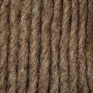 Bernat Bark Roving Yarn (5 - Bulky)