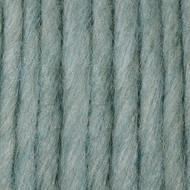 Bernat Low Tide Roving Yarn (5 - Bulky)
