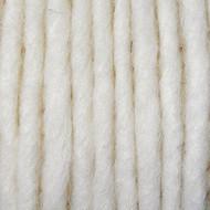 Bernat Rice Paper Roving Yarn (5 - Bulky)