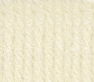 Phentex Natural Worsted Yarn (4 - Medium)