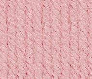 Phentex Light Old Rose Worsted Yarn (4 - Medium)