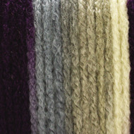 Phentex Intrigue Ombre Worsted Yarn (4 - Medium)
