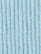 Debbie Bliss #204 Baby Blue Baby Cashmerino Yarn (2 - Fine)