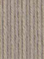 Debbie Bliss #9 Slate Baby Cashmerino Yarn (2 - Fine)