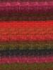 Noro #84 Pink, Orange, Brown Silk Garden Sock Yarn (1 - Super Fine)