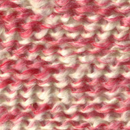 Lion Brand Parfait Homespun Yarn (5 - Bulky)
