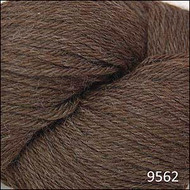 Cascade Coffee Bean Heather 220 Heather Yarn (4 - Medium)