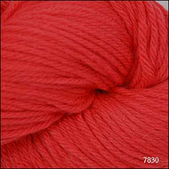 Cascade Coral 220 Solid Yarn (4 - Medium)