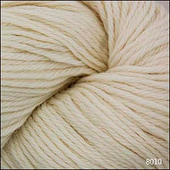 Cascade Natural 220 Solid Yarn (4 - Medium)