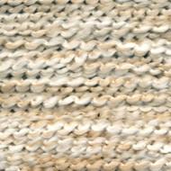 Lion Brand Pearls Homespun Yarn (5 - Bulky)