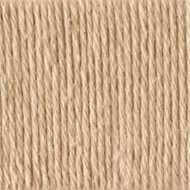 Bernat Jute Handicrafter Cotton Yarn (4 - Medium)
