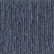 Bernat Indigo Handicrafter Cotton Yarn (4 - Medium)