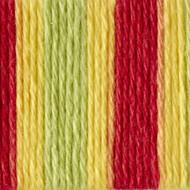 Bernat Peace Ombre Handicrafter Cotton Yarn (4 - Medium)