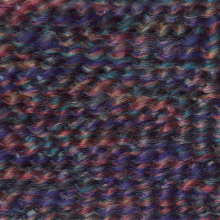 Lion Brand Pueblo Homespun Yarn 5 Bulky
